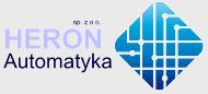 heron-bms.pl