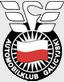 agalicyjski.pl